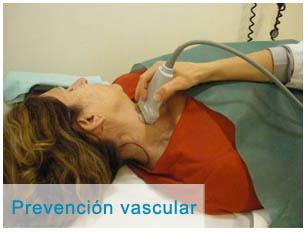 Porque prevenir las varices? - Prevención vascular