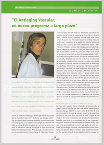 Descargar PDF - Entrevista a Maya Gracia